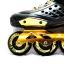 รองเท้าสเก็ต rollerblade แบบสลาลม รุ่น FGX Size 42,43,44 thumbnail 2