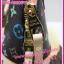 Louis Vuitton Multicolor Canvas Alma BB **เกรดท๊อปมิลเลอร์** (Hi-End) thumbnail 9