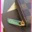 Louis Vuitton Wallet กระเป๋าสตางค์หลุยส์ **เกรดAAA** เลือกลายด้านในค่ะ thumbnail 3