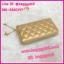 Chanel Zippy Wallet กระเป๋าสตางค์ชาแนลใบยาวซิปรอบ ** เกรดAAA+ ** thumbnail 15