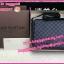 Louis Vuitton Damier Graphite Canvas District PM **เกรดท๊อปมิลเลอร์** (Hi-End) thumbnail 2