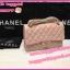 กระเป๋าแบรนด์ชาแนล Chanel **เกรดAAA** เลือกลายและสีด้านในค่ะ thumbnail 5
