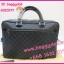 Louis Vuitton Damier Cobalt Canvas Porte Document Business **เกรดท๊อปมิลเลอร์** (Hi-End) thumbnail 4