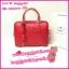 กระเป๋าแบรนด์ปราด้า Prada **เกรดAAA** เลือกสีด้านในค่ะ thumbnail 6