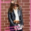 Celine Luggage Nano Bag **เกรดท๊อปมิลเลอร์** (Hi-End) thumbnail 7