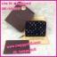 Louis Vuitton Wallet กระเป๋าสตางค์หลุยส์ **เกรดAAA** เลือกลายด้านในค่ะ thumbnail 12