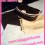 Louis Vuitton Monogram Canvas Menilmontant PM **เกรดท๊อปมิลเลอร์** (Hi-End) thumbnail 6