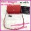 กระเป๋าแบรนด์ชาแนล Chanel woc **เกรดAAA** เลือกสีด้านในค่ะ thumbnail 5
