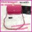 กระเป๋าแบรนด์ชาแนล Chanel woc **เกรดAAA** เลือกสีด้านในค่ะ thumbnail 3