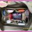 ที่จัดระเบียบกระเป๋า Longchamp ทุกรุ่น ทุกไซด์ thumbnail 3