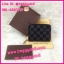 Louis Vuitton Wallet กระเป๋าสตางค์หลุยส์ **เกรดAAA** เลือกลายด้านในค่ะ thumbnail 10