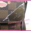 Louis Vuitton Damier Canvas Shelton MM **เกรดท๊อปมิลเลอร์** (Hi-End) thumbnail 12