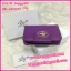 กระเป๋าตังค์ลิน LYN Wallet **เกรดAAA** เลือกสีด้านในค่ะ thumbnail 6