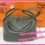 Hermes Lindy30 Clemence Leather Silver Hardware **เกรดท๊อปมิลเลอร์** (Hi-End) thumbnail 3