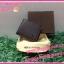 กระเป๋าตังค์หลุยส์ Louis Vuitton Wallet **เกรดAAA** เลือกสีด้านในค่ะ thumbnail 1