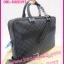 Louis Vuitton Damier Cobalt Canvas Porte Document Business **เกรดท๊อปมิลเลอร์** (Hi-End) thumbnail 3