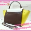 Celine Trapeze Bag **เกรดท๊อปมิลเลอร์** (Hi-End) thumbnail 4