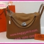 Hermes Lindy30 Clemence Leather Silver Hardware **เกรดท๊อปมิลเลอร์** (Hi-End) thumbnail 2