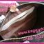 Louis Vuitton Monogram Canvas Speedy Bandoulire **เกรดท้อปพรีเมี่ยม** thumbnail 18