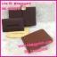 Louis Vuitton Money Clip กระเป๋าสตางค์หลุยส์ **เกรดAAA** เลือกสีด้านในค่ะ thumbnail 4