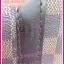 Louis Vuitton Damier Canvas Speedy Bandoulire **เกรดท้อปพรีเมี่ยม** thumbnail 11