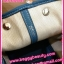 Hermes Garden Party Togo Leather (30cm.) **เกรดท๊อปมิลเลอร์** (Hi-End) thumbnail 8