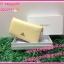 กระเป๋าตังค์ปราด้า Prada Wallet **เกรดAAA** เลือกสีด้านในค่ะ thumbnail 4