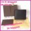 กระเป๋าสตางค์หลุยส์ใบสั้นสองพับ **เกรดAAA*** (เลือกลายด้านในค่ะ) thumbnail 2