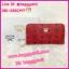MCM Wallet กระเป๋าสตางค์MCM **เกรดAAA** เลือกสีด้านในค่ะ thumbnail 8