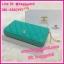 Chanel Zippy Wallet กระเป๋าสตางค์ชาแนลใบยาวซิปรอบ ** เกรดAAA+ ** thumbnail 3