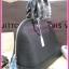 Louis Vuitton Alma BB Epi Leather **เกรดท๊อปมิลเลอร์** (Hi-End) thumbnail 2