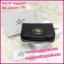 กระเป๋าตังค์ลิน LYN Wallet **เกรดAAA** เลือกสีด้านในค่ะ thumbnail 12