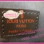 Louis Vuitton Damier Canvas Brooklyn MM **เกรดท๊อปมิลเลอร์** (Hi-End) thumbnail 4