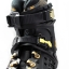 รองเท้าสเก็ต rollerblade แบบสลาลม รุ่น FGX Size 42,43,44 thumbnail 4