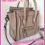 Celine Luggage Nano Bag **เกรดท๊อปมิลเลอร์** (Hi-End) thumbnail 4