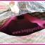 Louis Vuitton Damier Canvas Artsy **เกรดท้อปพรีเมี่ยม** thumbnail 7