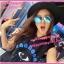 แว่นกันแดด Victoria beckham **Top Mirror Image** (Hi-End) thumbnail 4