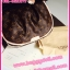 Louis Vuitton Monogram Canvas Menilmontant PM **เกรดท๊อปมิลเลอร์** (Hi-End) thumbnail 3