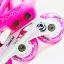 รองเท้าสเก็ต rollerblade รุ่น MAP สีชมพู-ขาว Size S **พร้อมเซทป้องกันสุดคุ้ม thumbnail 5