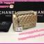 กระเป๋าแบรนด์ชาแนล Chanel **เกรดAAA** เลือกลายและสีด้านในค่ะ thumbnail 6