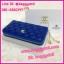 Chanel Zippy Wallet กระเป๋าสตางค์ชาแนลใบยาวซิปรอบ ** เกรดAAA+ ** thumbnail 8