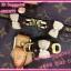 ไหมหุ้มกุญแจหลุยส์ thumbnail 27