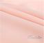 Sale ชุดราตรีสั้น แขนสั้น สีชมพู แต่งดอกไม้ช่วงคอ (เหลือเฉพาะ M , L ) thumbnail 10