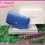 กระเป๋าตังค์ปราด้า Prada Wallet **เกรดAAA** เลือกสีด้านในค่ะ thumbnail 8