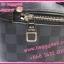 Louis Vuitton Damier Cobalt Canvas Porte Document Business **เกรดท๊อปมิลเลอร์** (Hi-End) thumbnail 6
