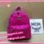 กระเป๋าแบรนด์ MCM **เกรดAAA** เลือกสีด้านในค่ะ thumbnail 4