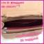 กระเป๋าแบรนด์ชาแนล Chanel woc **เกรดAAA** เลือกสีด้านในค่ะ thumbnail 11