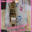 Louis Vuitton Multicolor Canvas Alma BB **เกรดท๊อปมิลเลอร์** (Hi-End) thumbnail 8