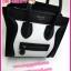 Celine Luggage Nano Bag **เกรดท๊อปมิลเลอร์** (Hi-End) thumbnail 1