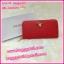 กระเป๋าสตางค์ปราด้าใบยาวซิปรอบ **เกรดAAA*** (เลือกสีด้านในค่ะ) thumbnail 6